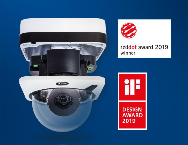ABUS_IF-RedDot-Award_650500px