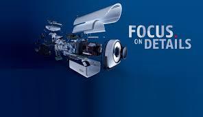 Nieuwe IP-cameraserie en Secvest draadloze centrale bij ABUS Security Center