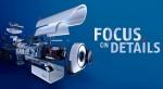 ABUS_focusdetails