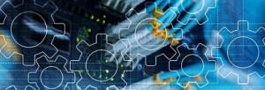 Agenda: integratie centraal tijdens ADI EXPO in Bunnik