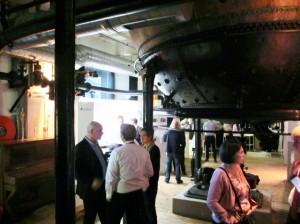 ADI Expo in Leuven druk bezocht