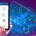 Roadshow cloudbased toegangscontrole EntranceManager, Axis Communications en ADI