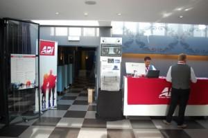 ADI EXPO België vond plaats in Beveren