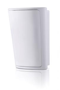 Nieuwe draadloze Visonic PowerMaster PIR bij ADI Global Distribution