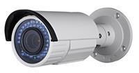 WBOX biedt uitgebreid aanbod aan oplossingen voor videobewaking