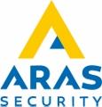 ARAS-logo115