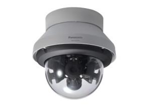 ARAS Security voortaan Premium Distributor van Panasonic