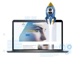 ARAS Security introduceert volledig vernieuwde webshop