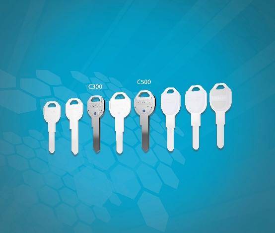 ASSA ABLOY_sleutelfamilie_C300_C500_554