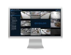 Avigilon presenteert nieuwe versie Avigilon Control Center
