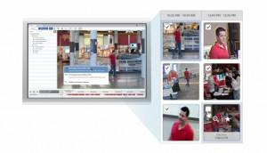 Avigilon breidt gezichtsherkenning uit in Appearance Search technologie