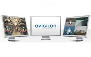 Motorola Solutions neemt Avigilon over