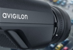 Avigilon_H5