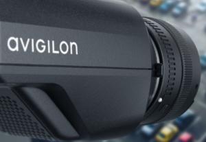 Nieuwe H5 Pro camera's van Avigilon