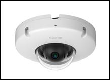 Axis_Canon-camera