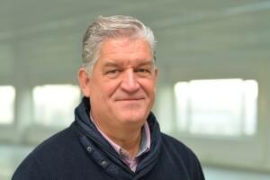 Axis Communications stelt Jeroen Dijkmans van Gunst aan als Account Manager Nederland