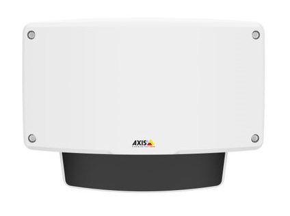 Axis_Radar