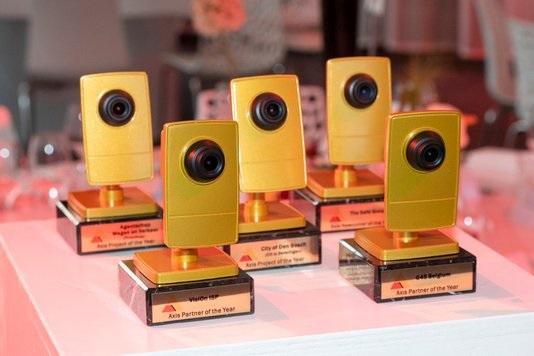 Axis_awards
