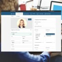 Axis en Bluefield Smart Access introduceren toegangscontroleplatform BlueEntrance Go