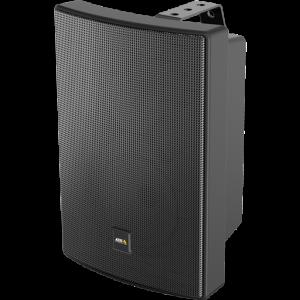 Axis Communications en Streamit presenteren nieuwe audio-oplossingen voor achtergrondmuziek in winkels