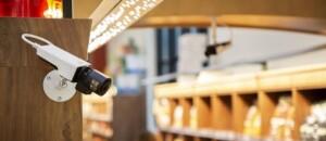 Nieuwe cameraserie van Axis voor bewaking van scholen, winkels en kantoren