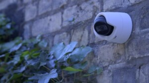 Axis presenteert nieuwe generatie M31 cameraserie voor binnen- en buitenbewaking