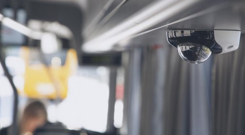 Axis_p3925r_onboard_bus