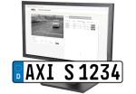 Axis_parkeergarages2