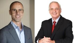 Axis Communications benoemt nieuwe Regional Director voor Middle Europe-regio