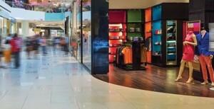 Axis presenteert slimme retailoplossingen op EuroShop 2020