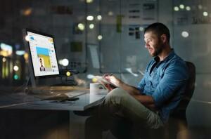 Nieuwe AXIS Site Designer maakt het ontwerpen van bewakingsoplossingen efficiënter