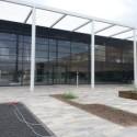 B&G opent deuren van nieuw hoofdkantoor in Veldhoven