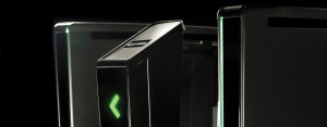 Boon Edam introduceert Lifeline Boost toegangscontrolezuil