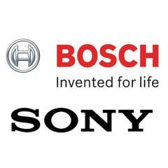 bosch_sony