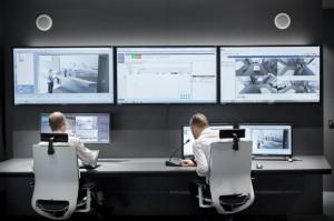 Meer functionaliteit Video Management Systeem 7.5 van Bosch