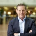 Bosch Building Technologies versterkt zich met Michael Seiter en Magnus Ekerot