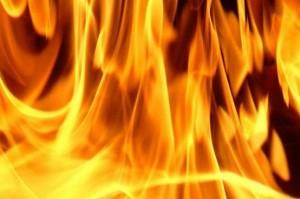 Trigion ontwikkelt lesprogramma brandveiligheid