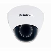 Brickcom-fd-130a
