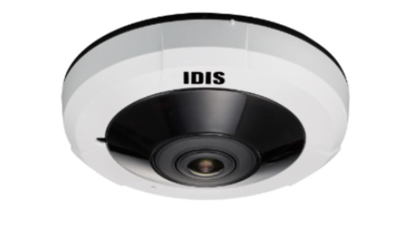 C-IDIS_superfisheye
