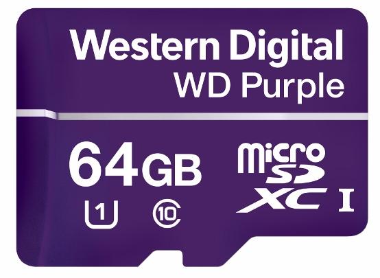 C-Western Digital Purple microSD 64GB_554