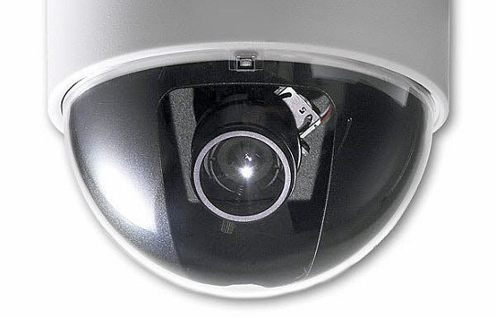 CCTV_554