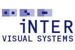 CRE14_logo