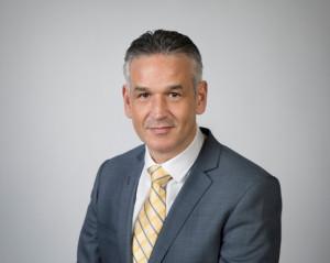 CSL benoemt nieuwe commercieel directeur voor Benelux