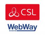CSL_WWO