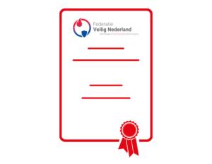 CSL behaalt certificaat Maatschappelijk Verantwoord Ondernemen