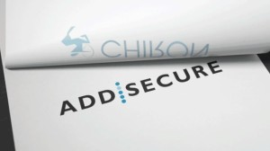 AddSecure nieuwe naam van Chiron Security Communications