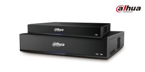 Nieuwe AI XVR-producten Dahua Technology integreren terreinbeveiliging
