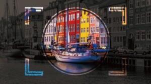 Dero Security presenteert 4MP Starlight Full Color camera's van Dahua