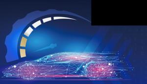 Dahua introduceert HDCVI 6.0 PLUS voor HD-over-Coax