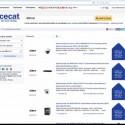 Dahua Europe biedt gratis productinformatie via Open Icecat